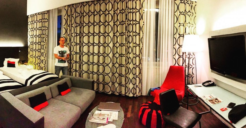 juni-berlin-igen-med-aleks-nytt-favvohotell